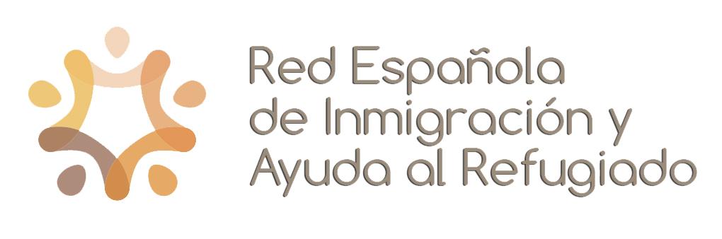 Red Española de Inmigración y Ayuda al Refugiado
